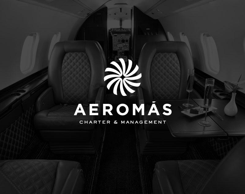 Aeromás