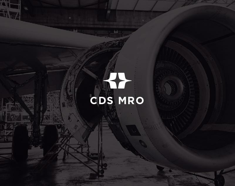 CDS MRO