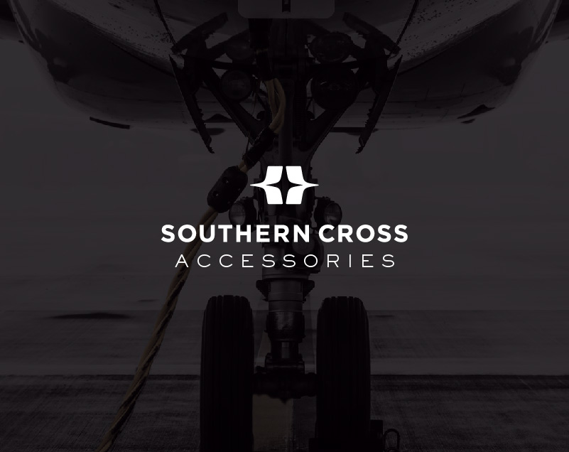 Southern Cross Accesories
