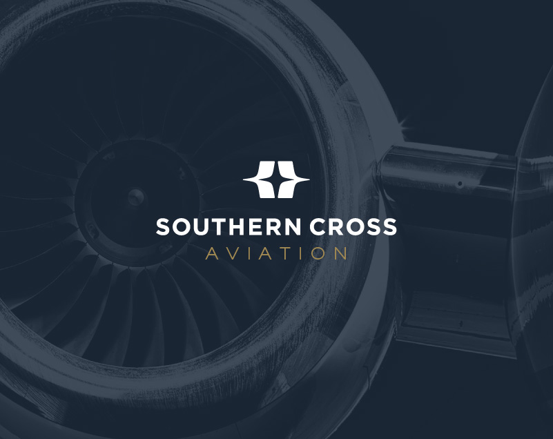 Southern Cross Aviation